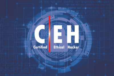 Special Promotion on Certified Ethical Hacker